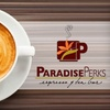 Half Off Fare at Paradise Perks in Irvine