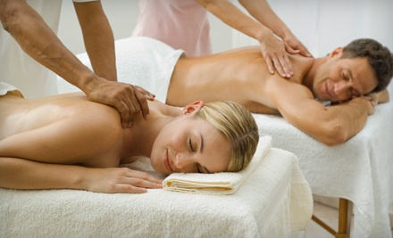 Precision Muscular Therapy and Massage - Precision Muscular Therapy and Massage in Springfield
