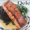 Half Off at Deleece Pub or Restaurant