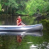 Up to Half Off at Cracker Creek Canoeing