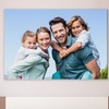Up to 94% Off Canvas Prints from Simple Canvas Prints
