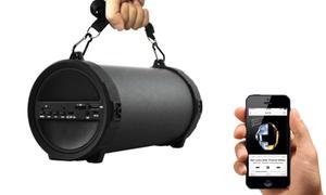 Enceinte soundbar Bluetooth®