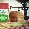 $10 for Organic Grains, Cereals, and Flour in Chilliwack