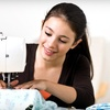 Up to 57% Off Sewing Classes in Pasadena