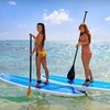51% Off Paddleboard Package for Two