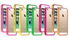 LAX Shell Cases for iPhone 5/5s/SE or iPhone 5C : LAX Shell Cases for iPhone 5/5s/SE or iPhone 5C (10-Pack)