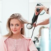 Up to 47% Off at IAOMO Salon