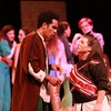 """Donizetti's """"The Elixir of Love"""" –Up to 33% Off Opera"""
