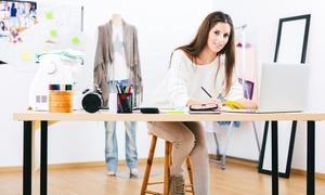 """Yesyoulearn: Formations en ligne """"loisirs créatifs"""" avec YesYouLearn à 19,90 € (jusqu'à 75% de réduction)"""
