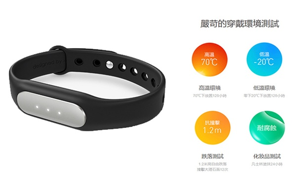 17 off from 99 for a xiaomi mi fitness band or smart for Are smart scales worth it