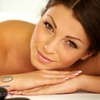 Luxury Spa Pamper package at Schmoo