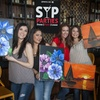 52% Off Sip and Paint at SIP Parties