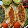 Türkisches 2-Gänge-Menü