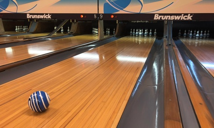 Pittsburgh Bowling - Deals in Pittsburgh, PA | Groupon