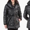 Kenneth Cole Women's Coats (Sizes S & M)
