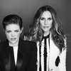 Dixie Chicks: DCX World Tour MMXVI – Up to 43% Off Concert