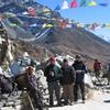 Nepal: 15-Day Everest Base Camp Trek