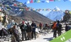 Nepal: 15-Day Everest Base Camp Trek