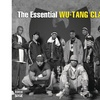 Wu-Tang Clan LP