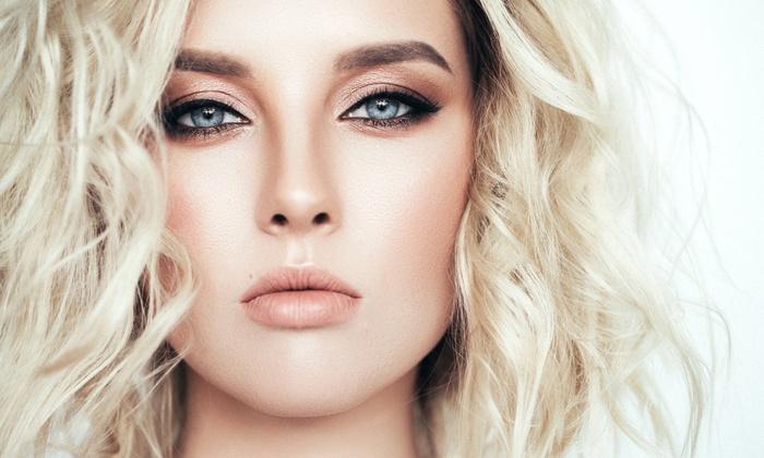Mint Permanent Makeup