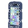 Survivor All-Terrain Case with Belt Clip for Apple iPhone 5/5s