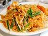 Afternoon Modern Asian Food - North Side: 25% Cash Back at Afternoon Modern Asian Food