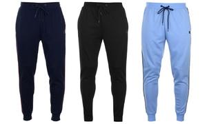 Pantalon Pierre Cardin pour Homme