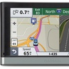 """Garmin nüvi 2557LMT 5"""" GPS with Lifetime Map and Traffic Updates"""