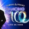 Dancing on Ice Live Tour 2018