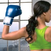 51% Off Boxing Classes