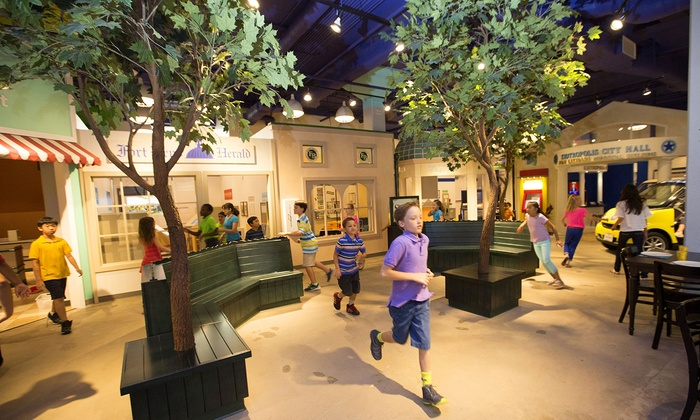 fort bend children s discovery center in sugar land tx groupon