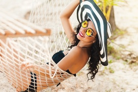 Up to 58% Off Luxury Spray Tans at Brazil Bronze Soho at Brazil Bronze Soho, plus 6.0% Cash Back from Ebates.