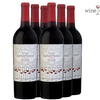 Wine Sisterhood Red Blend (6-Pack)
