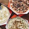 Pizza Paï : une pizza achetée = une pizza offerte