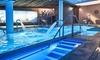 Le Spa du Chabichou  - Le Spa du Chabichou: Escapade Douceur dans le temple du luxe avec Accès Spa et Modelage en option dès 29€ au Spa du Chabichou