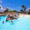 Palm Beach Water Park – Up to 55% Off