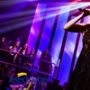 Rocktopia – Up to 21% Off Concert Experience
