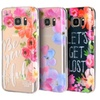 Watercolor Cases for Samsung Galaxy S7