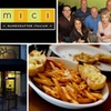 60% Off at Mici Handcrafted Italian