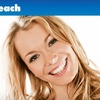 HBW New York - Midtown Center: $99 for an At-Home Zoom! Teeth Whitening from QUICKbleach ($249 Value)