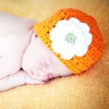 Up to 88% Off Baby-Photo Sessions
