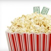 46% Off Movie Night for Two in Park Ridge