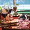 Half Off at Top of the Fair Restaurant