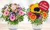 Wertgutschein Blumen & Pflanzen