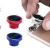 Smartphone Camera-Lens Kit 5 Piece