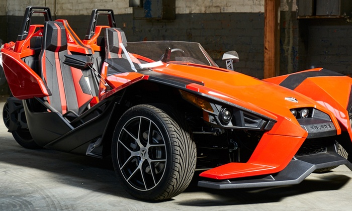 Exotic Car Rental Dtla Los Angeles Ca