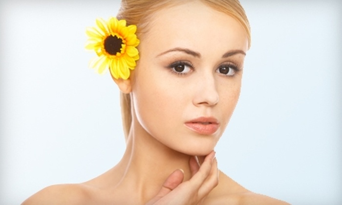 M.C. College - Minto: $99 for a Brocato Hair Smoothing Treatment at M.C. College ($200 Value)