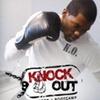 65% Off Boxing Classes
