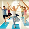 Up to 80% Off at Hot Box Yoga in Hayward