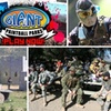 74% Off at Giant Paintball